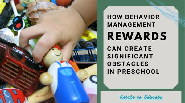 behavior-management-rewards